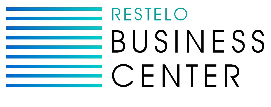 Restelo Business Center